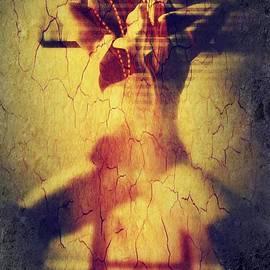 Jessica Shelton - Orgasmic