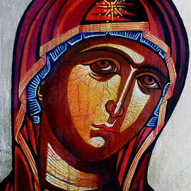 Ryszard Sleczka - Our Lady of Perpetual Help