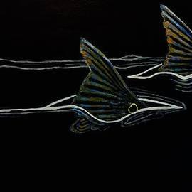 Ozello Tails