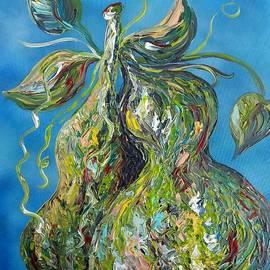 Eloise Schneider - Pair of Pears