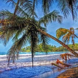 Hanny Heim - Palm Beach Dream