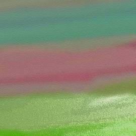 Lenore Senior - Pastel Parallel Universe