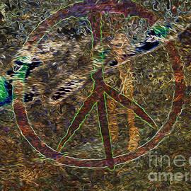 Dan Julien - Peace