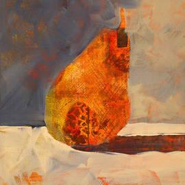 Nancy Merkle - Pear Patterns