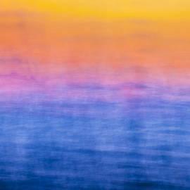 Ryan Moore - Peconic Bay Blur