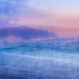 Ryan Moore - Peconic Bay Blur2