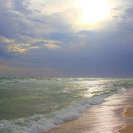 Angela Moreau - Pensacola Beach 4