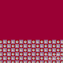 Maria Bobrova - Pepita 6x16 Collage 1