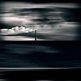 Andrei SKY - Persistence