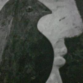 Craig Pearson - Picasso