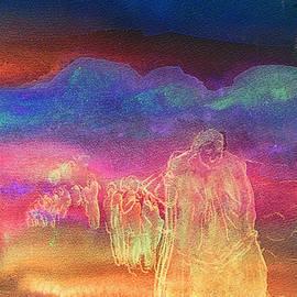 Studio Tolere -  Spiritual Pilgrimage