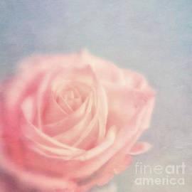 Priska Wettstein - pink moments I