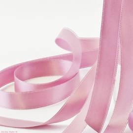 Sandra Foster - Pink Ribbon