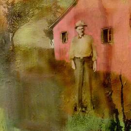 James Huntley - Planting Season