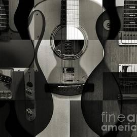 Eric Rasmussen - Platinum Strings