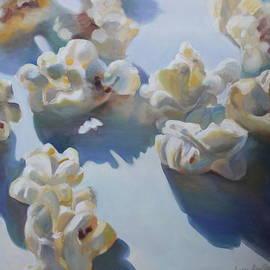 Susan Bradbury - Pop Art
