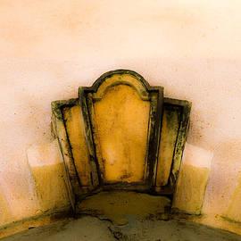 Alexander Senin - Portal - Featured 3