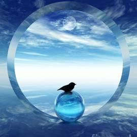 Richard Rizzo - Portal to Peace