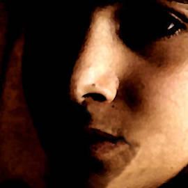 Peri Craig - Portrait of Courage