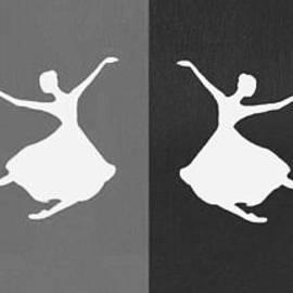 Alice Butera - Practice