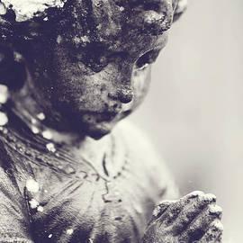 Scott Pellegrin - Praying for You