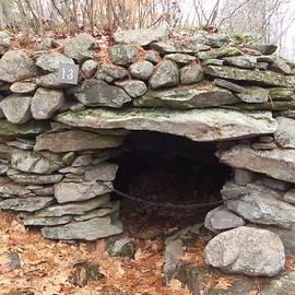 Jennifer Rock - Prehistoric Stonehenge