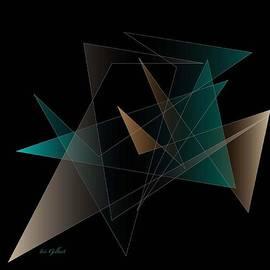 Iris Gelbart - Present Day