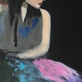 Linda Lin - Pretty Girl