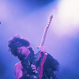David Plastik - Prince