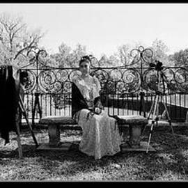 R John Ferguson - Progress in Photography