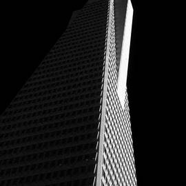 John Schneider - Pyramid