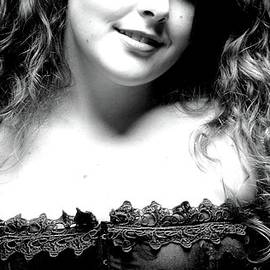 Kathleen Struckle - Rachel Rachel