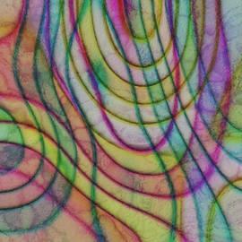 Jack Zulli - Rainbow Drops 11