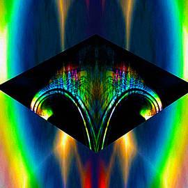 Rebecca Phillips - Rainbow Emergence V.6 Enhanced for Hi-Saturation