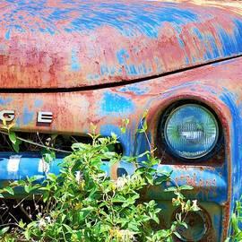 Chuck  Hicks - Ram Truck