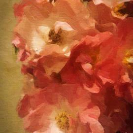 Lianne Schneider - Ramblin Rose Memories