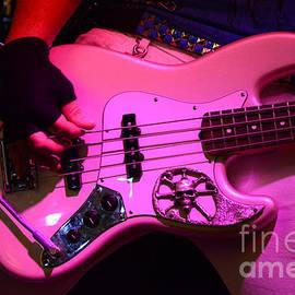 Bob Christopher - Raunchy Guitar