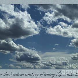 Andrew Govan Dantzler - Real Freedom