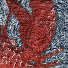 Jack Zulli - Red Lobster