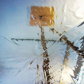 David Stone - Reflection #21