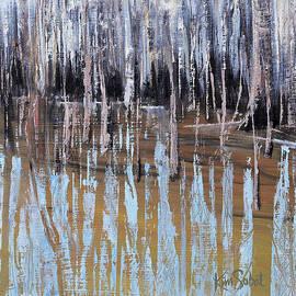 Kim Sobat - Reflections