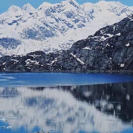 Marcus Dagan - Reflections Of Alaska 3
