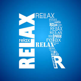 Keidi Sel - Relax