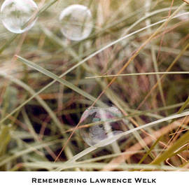 Lorenzo Laiken - Remembering Lawrence Welk