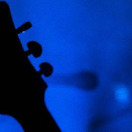 KBPic   - Rhythm and Blues