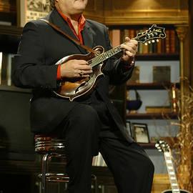 Don Olea - Ricky Scaggs