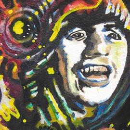 Chrisann Ellis - Ringo Starr 04