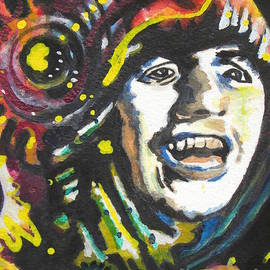 Ringo Starr 04