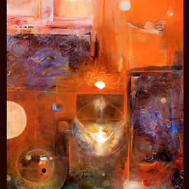 Brooks Garten Hauschild - Rise and Shine 2