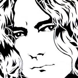 Ryszard Sleczka - Robert Plant